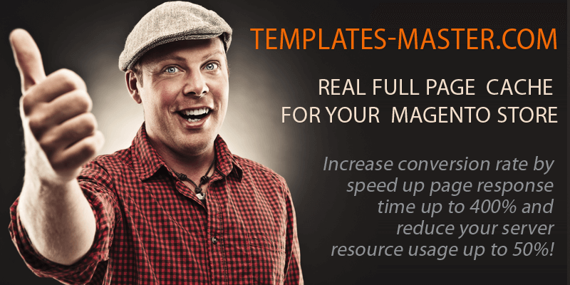 Templates master
