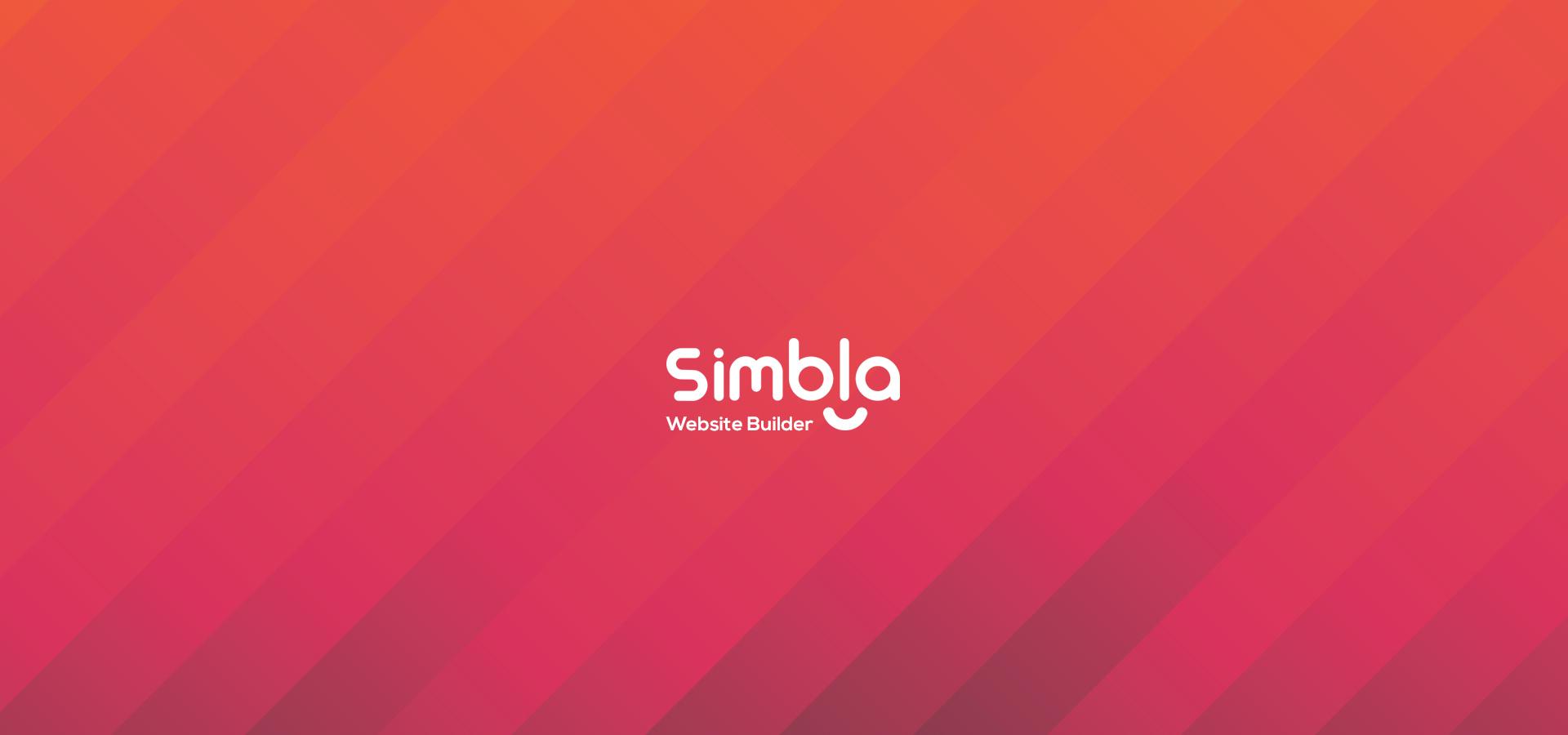 Simbla.com