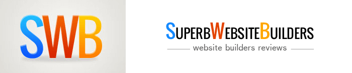 SuperbWebsiteBuilders