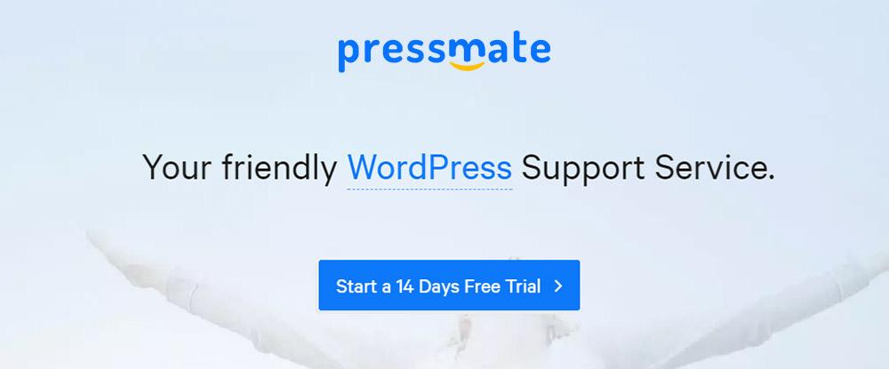 Pressmate