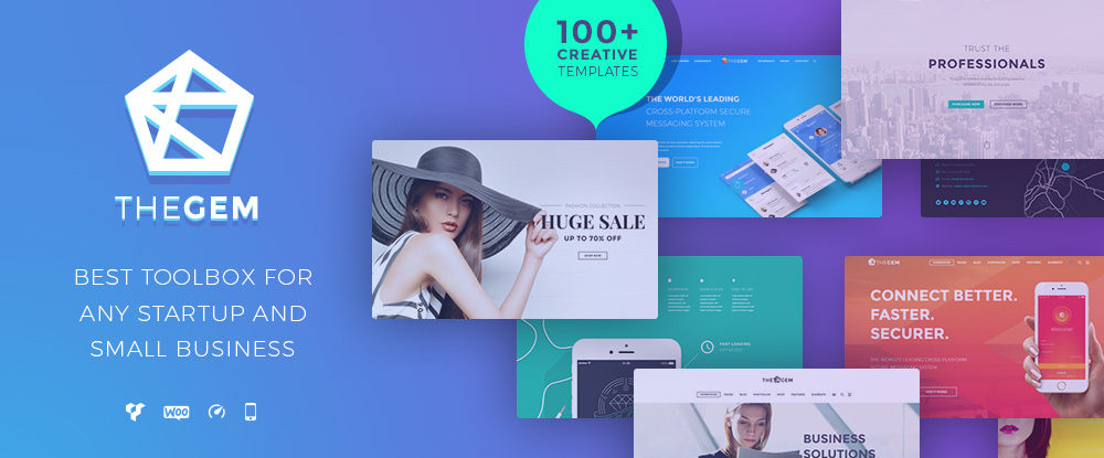 http://preview.themeforest.net/item/thegem-creative-multipurpose-highperformance-wordpress-theme/full_screen_preview/16061685?utm_source=baw&utm_medium=baw&utm_campaign=top-small-business