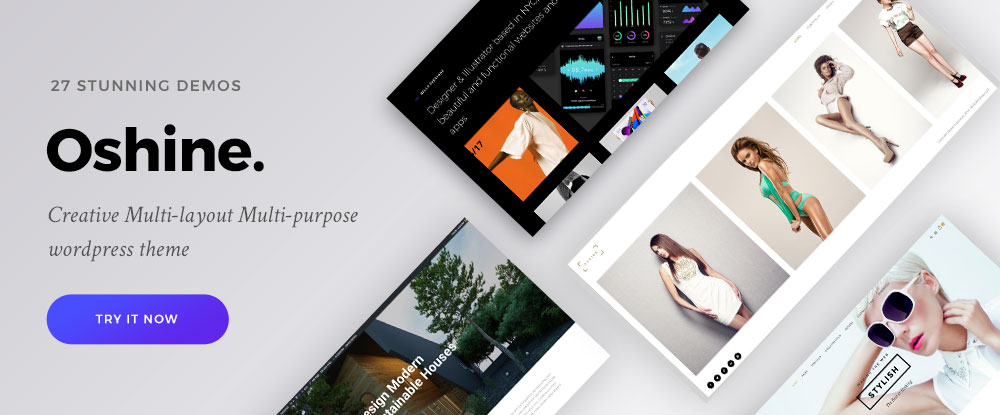 http://preview.themeforest.net/item/oshine-creative-multipurpose-wordpress-theme/full_screen_preview/9545812
