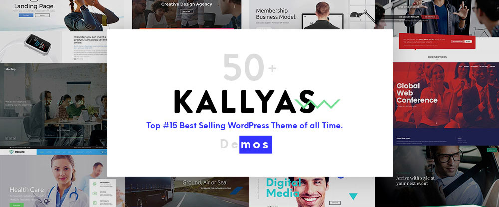 https://kallyas.net/?utm_source=baw&utm_medium=article&utm_campaign=startups