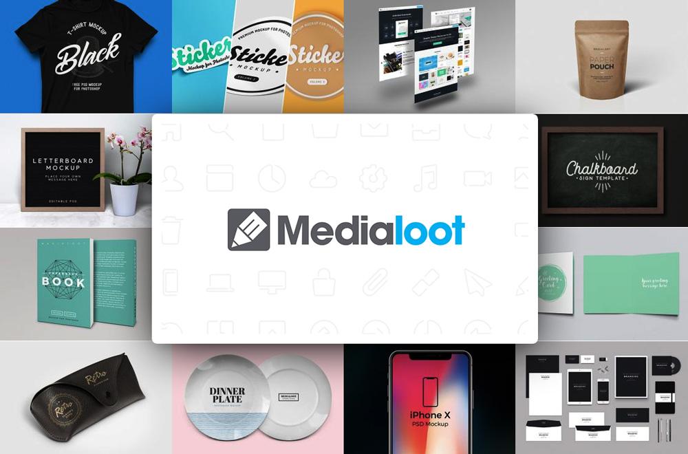 MediaLoot