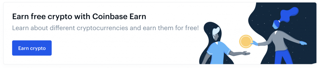 best way to earn cryptocurrency