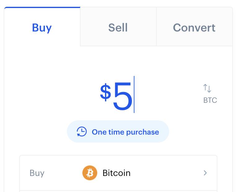 Bitcoin iki eurų šiandien. Valiutos kursas Bitcoin Į Euras