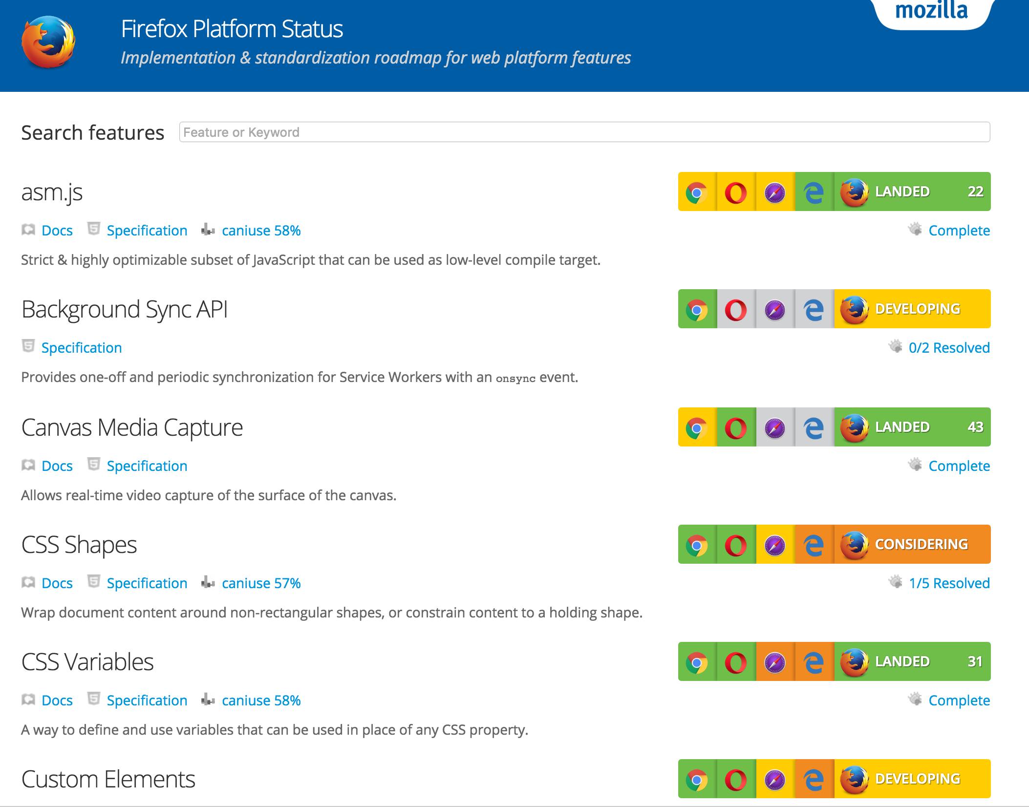 adobe pdf plugin for firefox and netscape offline