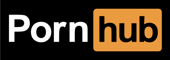 Interview with a Pornhub Web Developer