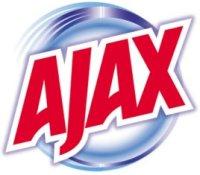 AJAX Caching!