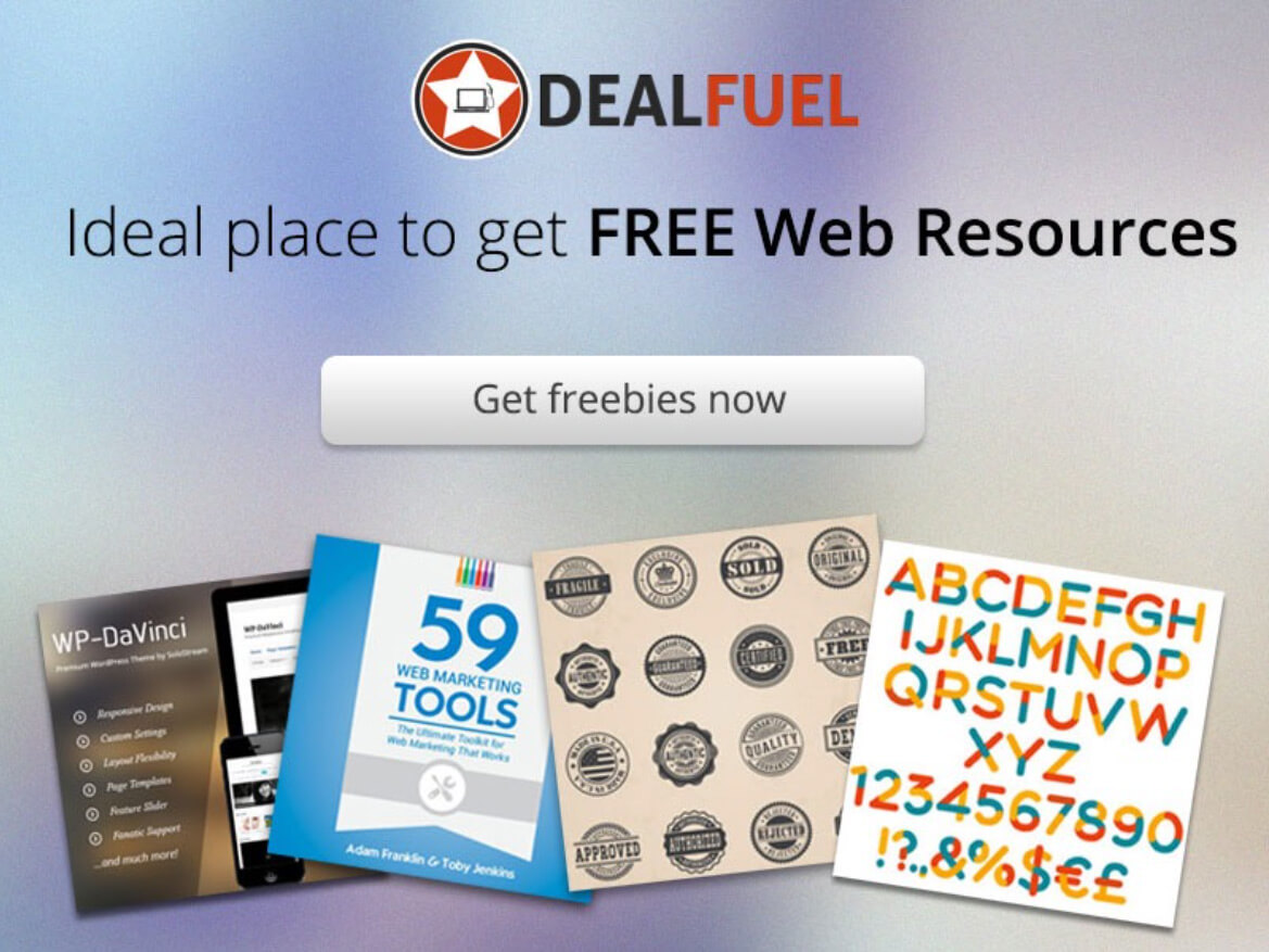 The Best Web Tools And Services To Start 2015 (Sponsored)