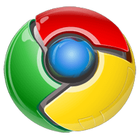 Turn Internet Explorer into Chrome with Chrome Frame