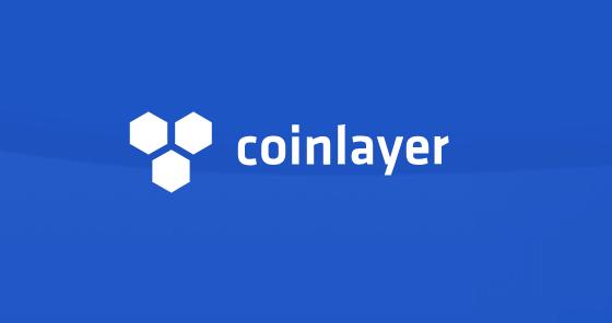 coinlayer