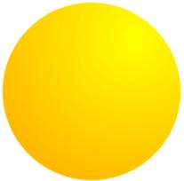 CSS Circle