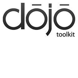 Create a Dojo Lightbox with dojox.image.Lightbox