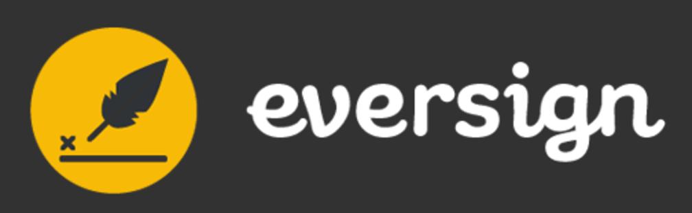 Eversign