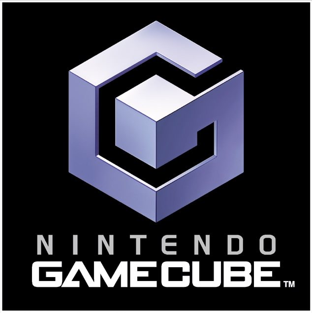 GameCube on Mac