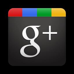 Populaire et recommandé sur Google+
