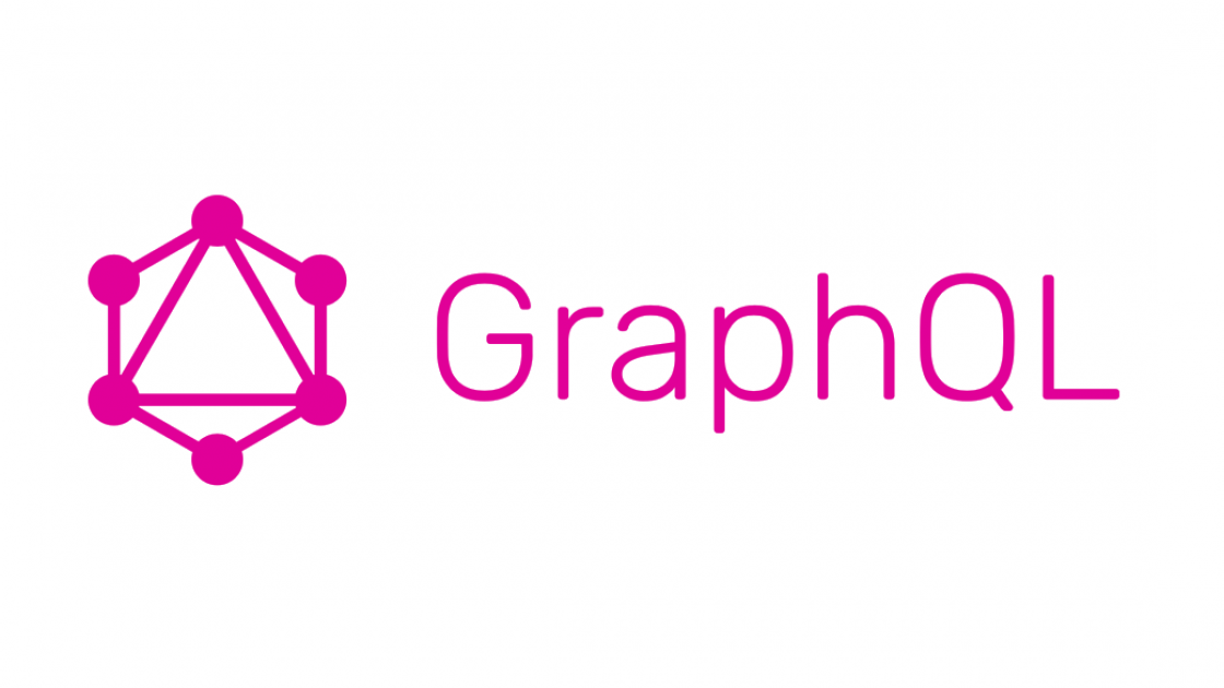 Getting Started with GraphQL