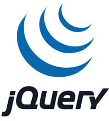 Send Email Notifications for Broken Images Using jQuery AJAX
