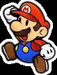 MooTools, Mario and Portal
