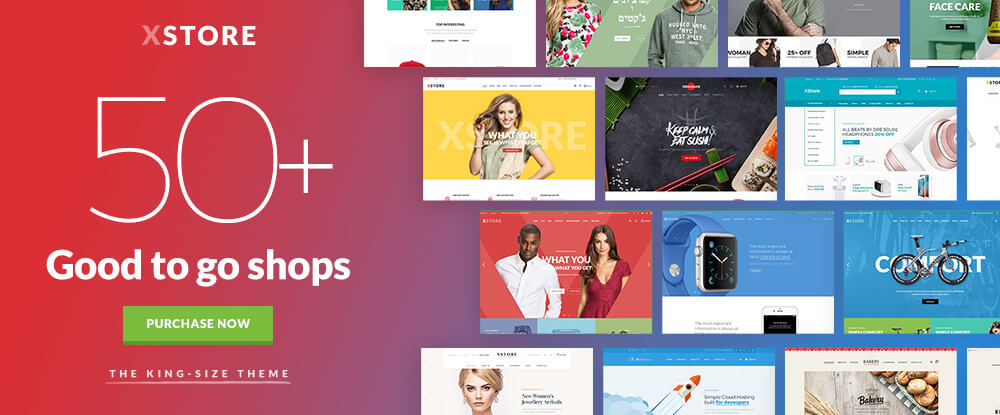14 Top-Of-The-Line Multipurpose WordPress Themes