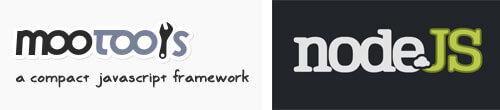 MooTools and Node.js