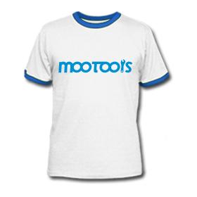 MooTools FTW