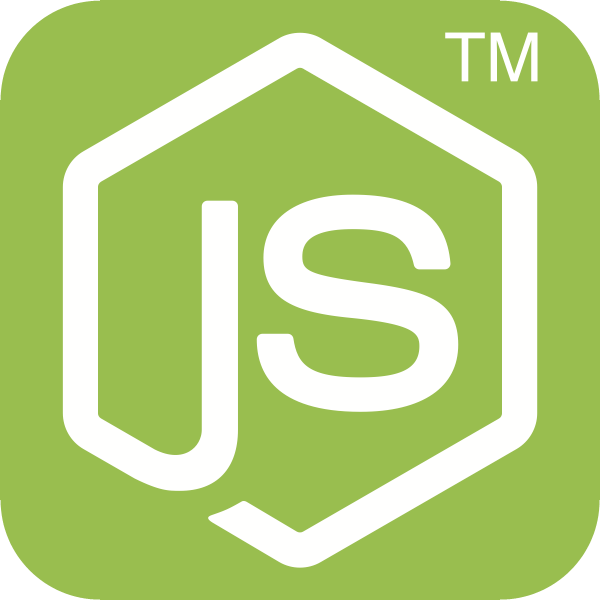 Node js Archives - David Walsh Blog