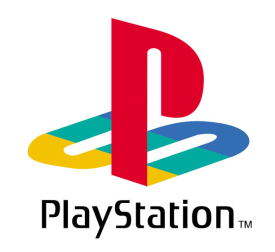 How to Play Sony Playstation Games on OpenEmu