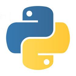 Python Archives - David Walsh Blog