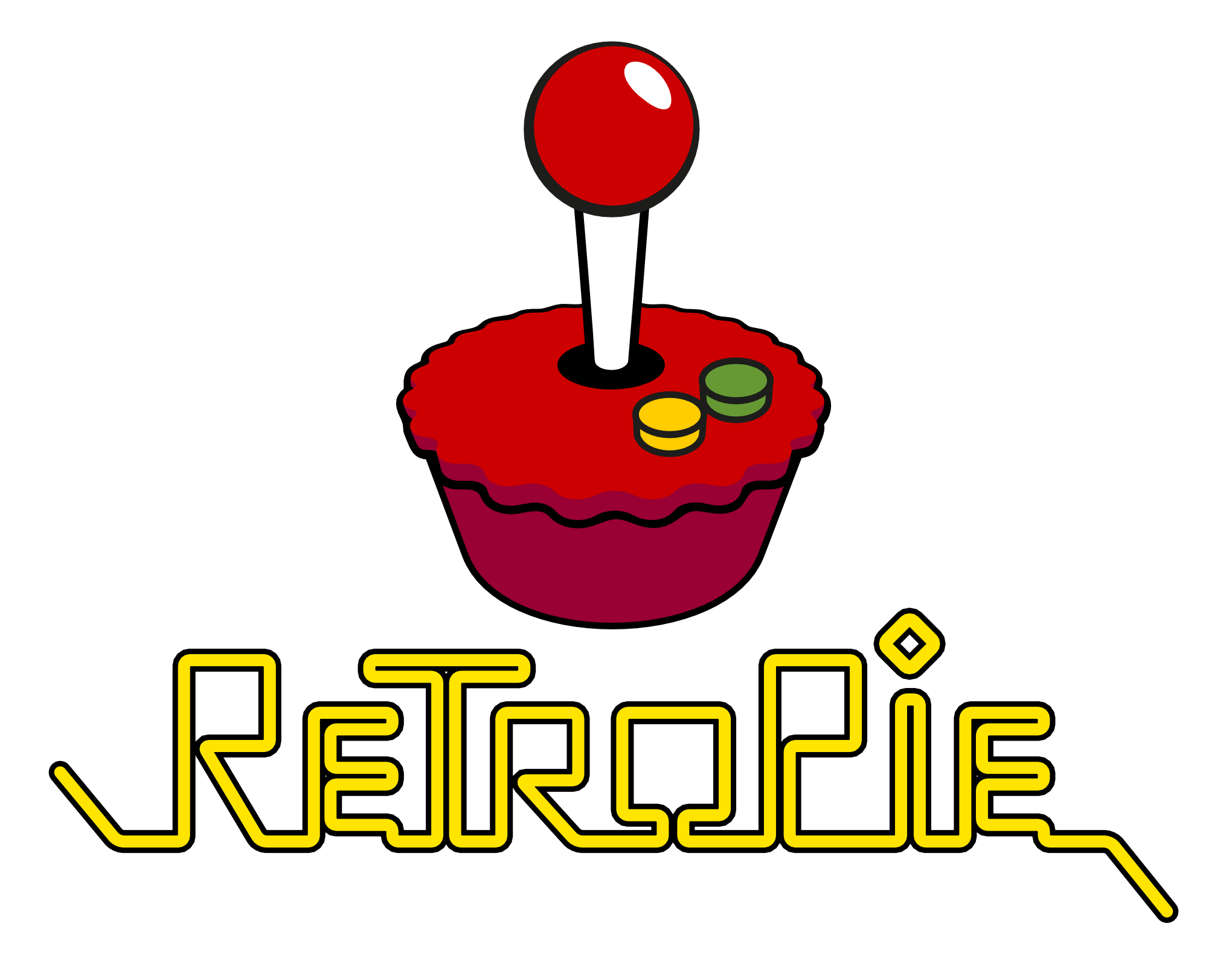 How to Create a RetroPie on Raspberry Pi – Graphical Guide