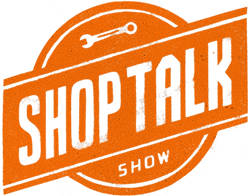 David Walsh Shop Talk Show