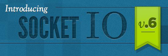 WebSocket and Socket.IO