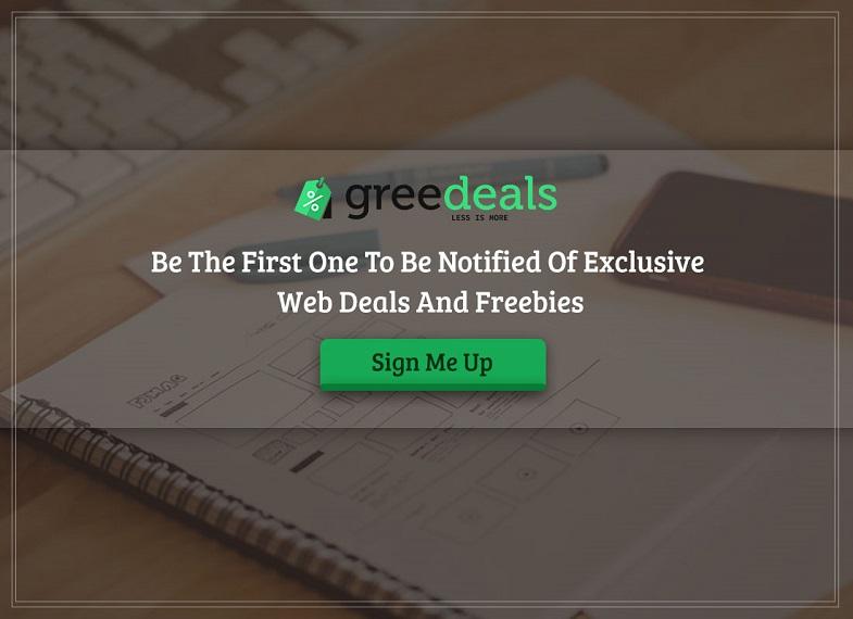GreeDeals.com