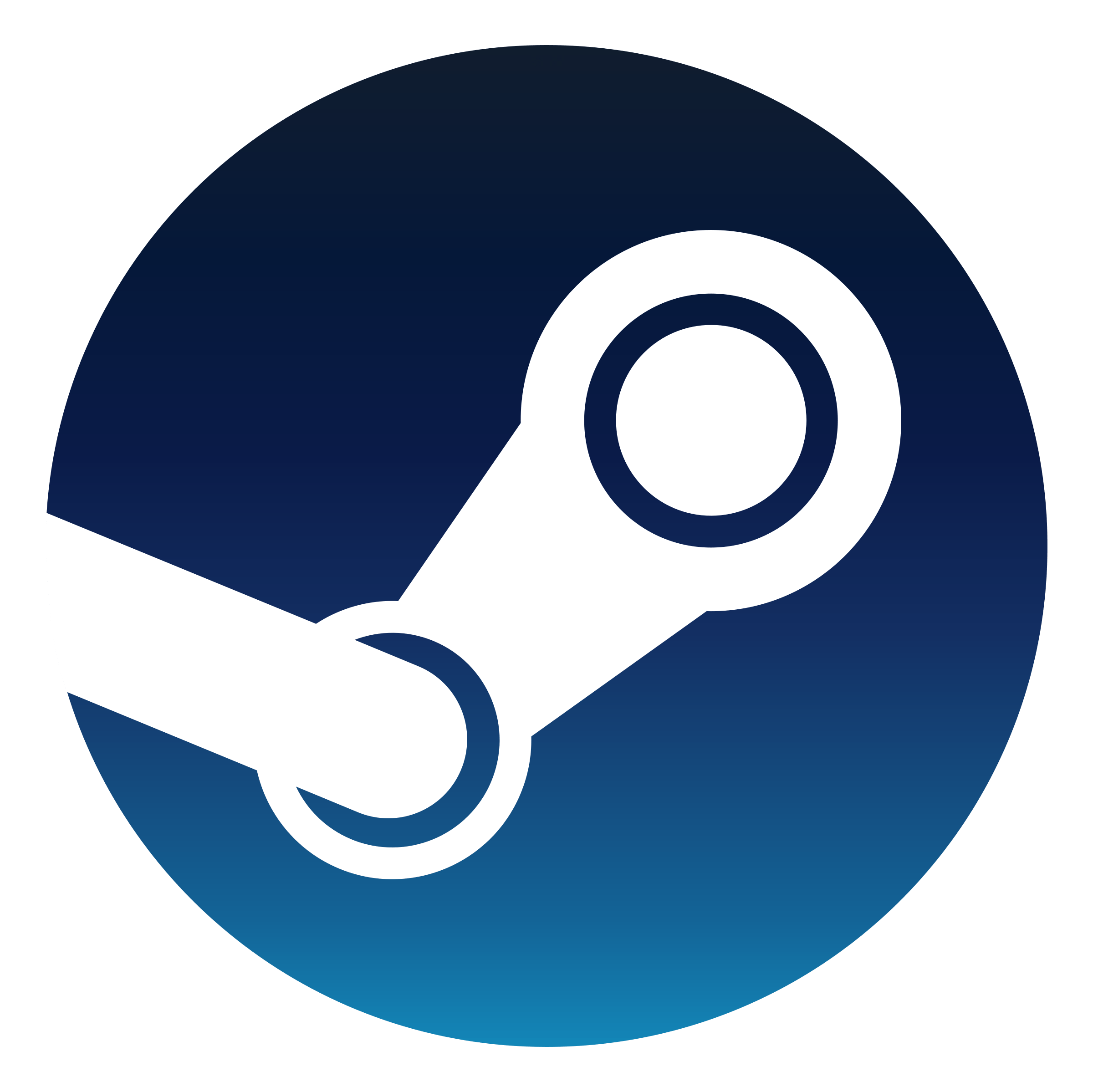 Show FPS for Steam Games
